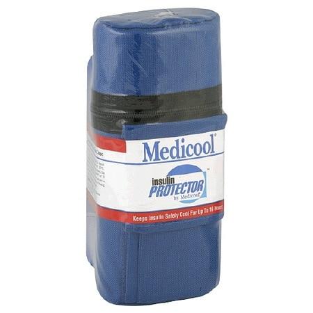 Medicool Insulin Protector - 1 ea.