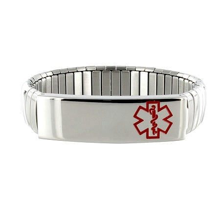 Medical Bracelets Walgreens
