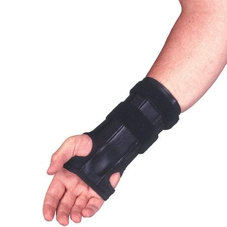 Wrist Cock Up Splint 49