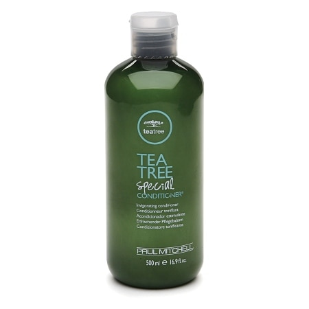 Paul Mitchell Tea Tree Special Conditioner - 16.9 fl oz