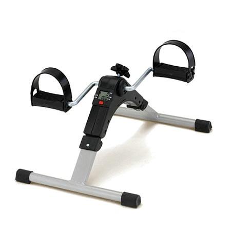 Nova Digital Exercise Peddler - 1.0 ea.