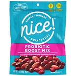 Nice! Probiotic Boost Mix