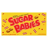 Sugar Babies Candy Coated Milk Caramels