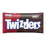 Twizzlers Candy Twists