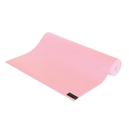 Wai Lana Yoga & Pilates Mat Blush