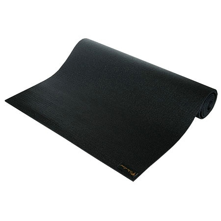Wai Lana Yoga & Pilates Mat Black