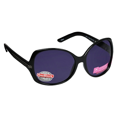 Polarized Vs Grant Sunglasses  foster grant elegance polarized plastic sunglasses beth walgreens