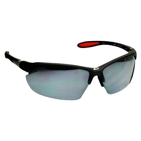 70aad7f23bc Foster Grant Ironman Plastic Sunglasses Adrenaline1.0 ea.