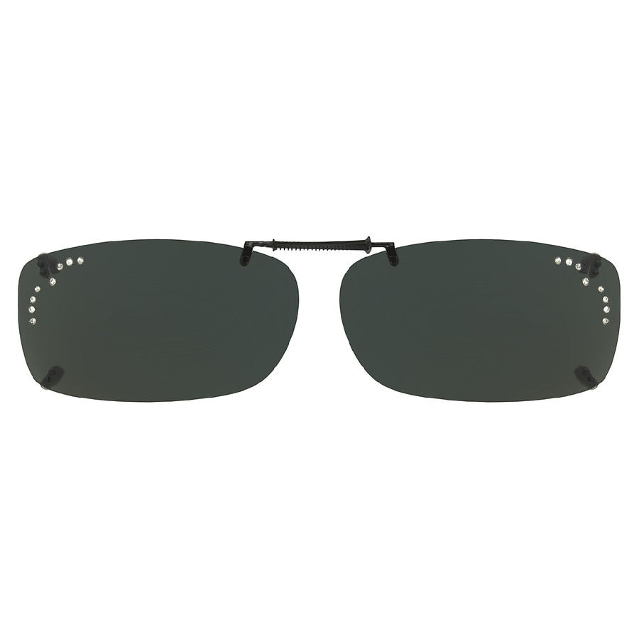 Solar Shield Sungles | Walgreens on steel mobile home, electric mobile home, real estate mobile home, natural gas mobile home, water mobile home, residential mobile home, gutters mobile home, double roof on mobile home, antique vintage mobile home, windows mobile home, flooring mobile home, hybrid mobile home, green mobile home, earth mobile home, siding mobile home, insulation mobile home, heat pumps mobile home, de markies mobile home, universal mobile home, home mobile home,
