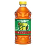 Pine-Sol Liquid Cleaner Original
