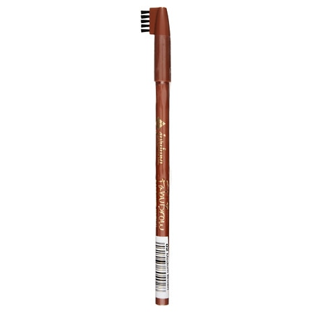 Jordana Fabubrow Eyebrow Pencil Medium Brown