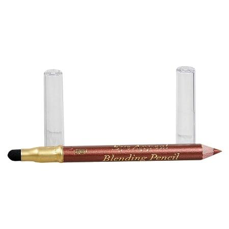 Black Radiance Eye Appeal Blending Pencil - 0.04 oz.