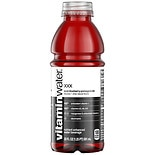 wag-Vitaminwater Nutrient Enhanced Beverage Bottle Acai-Blueberry-Pomegranate