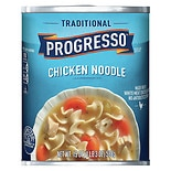 Progresso Traditional Soup Chicken Noodle