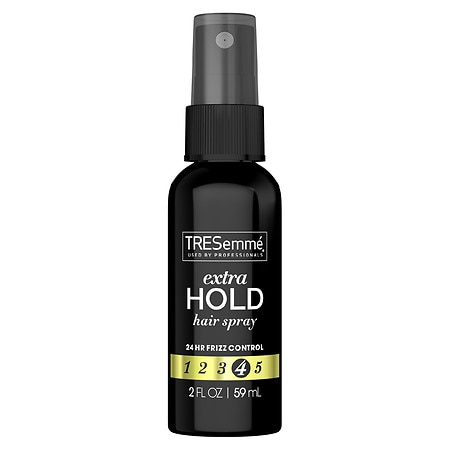 TRESemme Tres Two Extra Hold Non-Aerosol Hair Spray - 2 oz.
