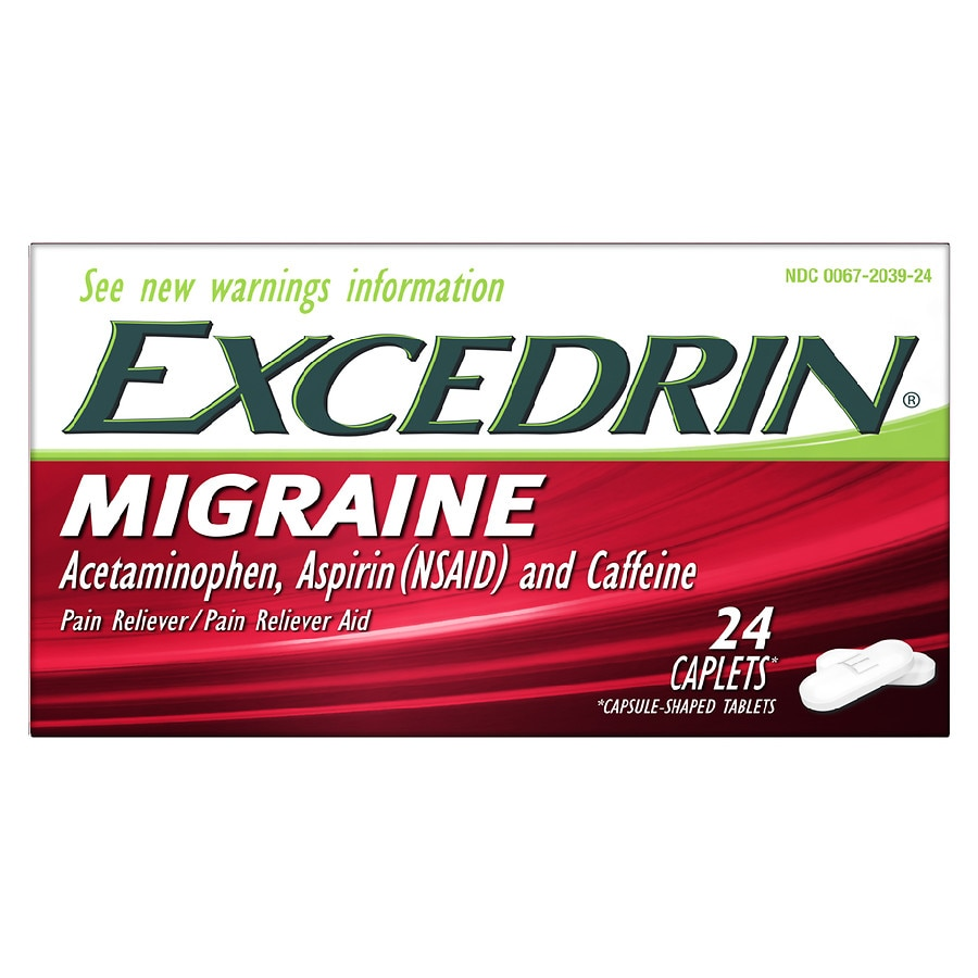 Excedrin Reviews Excedrin Reviews new photo