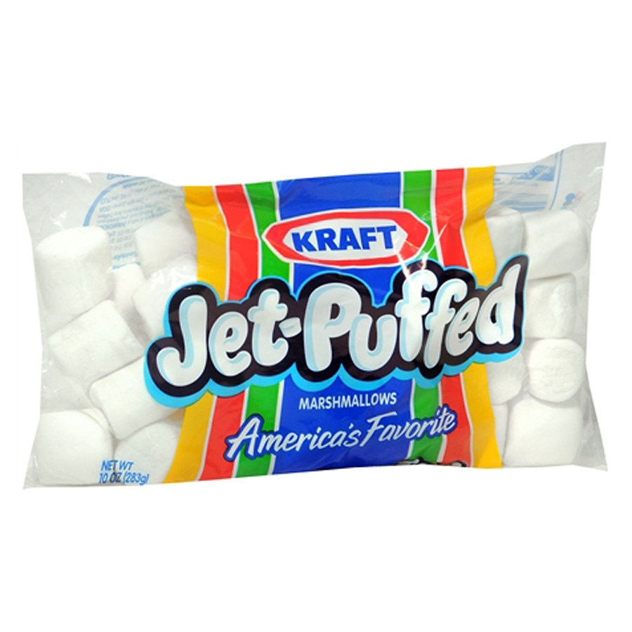Store Ads Online >> Kraft Jet-Puffed Marshmallows | Walgreens