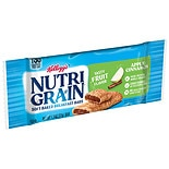 Nutri-Grain Nutri-Grain Cereal Bars Apple Cinnamon