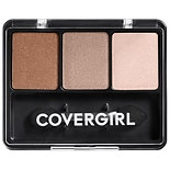 CoverGirl Eye Enhancers 3 Kit Eye Shadow Shimmering Sands