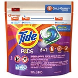 Tide PODS Laundry Detergent Pacs Spring Meadow