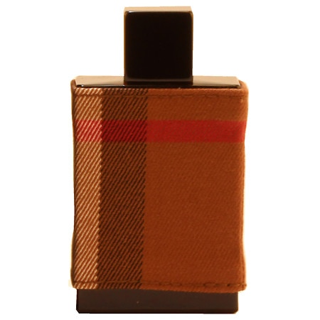 Burberry London Eau de Toilette for Men