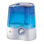 Vicks Ultrasonic Cool Mist Humidifier, Model V5100N