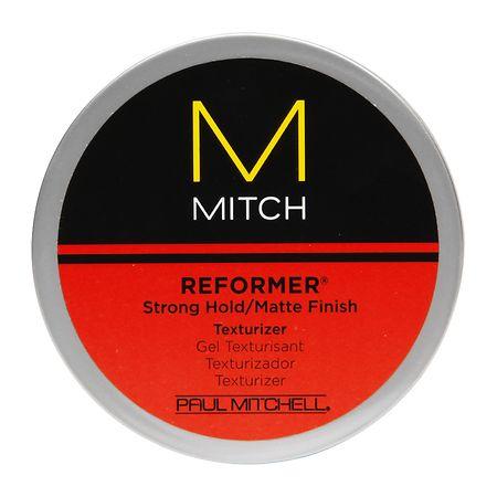 Mitch Reformer Texturizer - 3 oz.