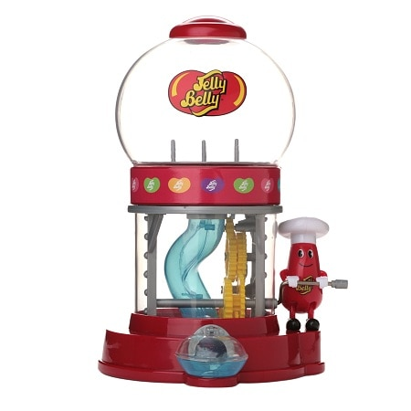 Jelly Belly Mr. Jelly Belly Bean Machine