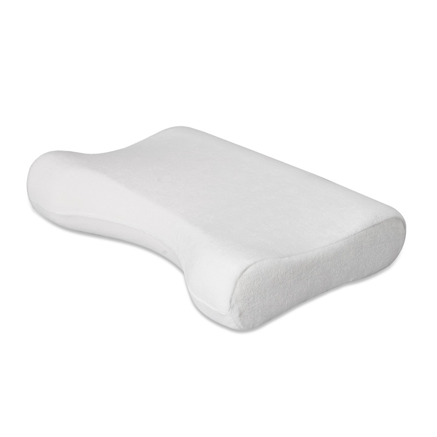 Contour Products Cervical Pillow Walgreens