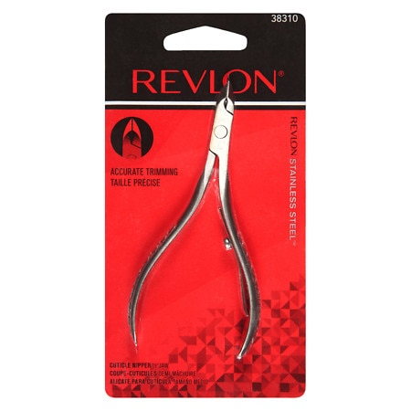 Revlon Cuticle Nipper