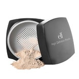 e.l.f. Studio High Definition Powder Shimmer