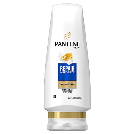 Pantene Pro-V Repair & Protect Miracle Protecting Conditioner - 12 oz.