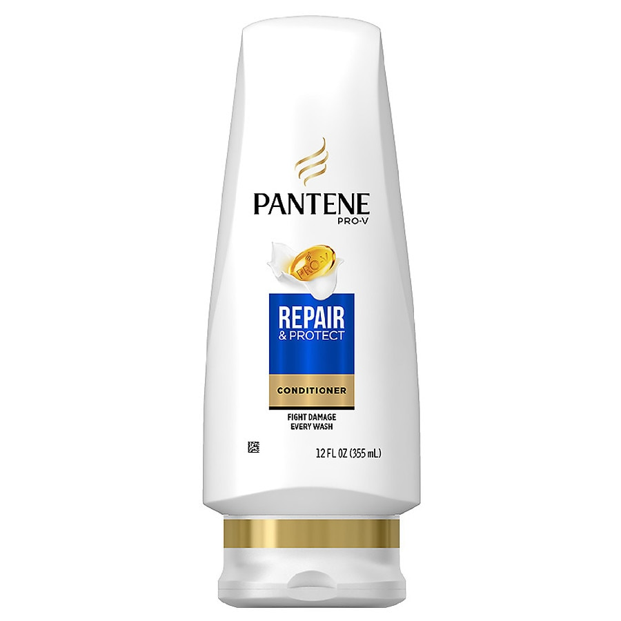Pantene Pro-V Repair & Protect Miracle Protecting Conditioner ...