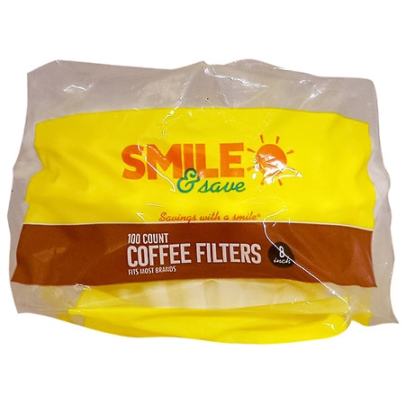 Studio 35 Makeup Remover Towlettes