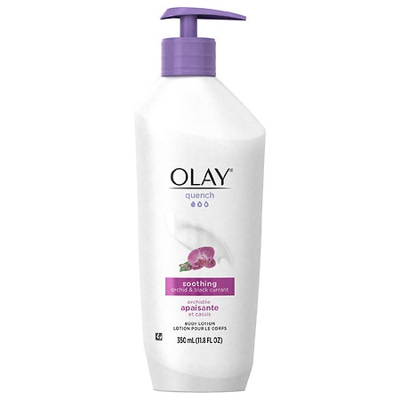 Olay CC Cream - Total Effects Tone Correcting Moisturizer with Sunscreen Broad Spectrum SPF 15 Fair-to-Light Olay CC Cream provides instant Coverage plus Correction to help maintain 7 signs of youthful skin, including even tone, diminished age spots, and smooth skin texture.