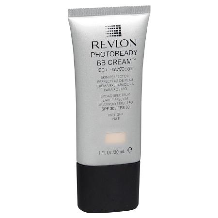 Revlon PhotoReady BB Cream Skin Perfector - 1 fl oz ShopFest Money Saver