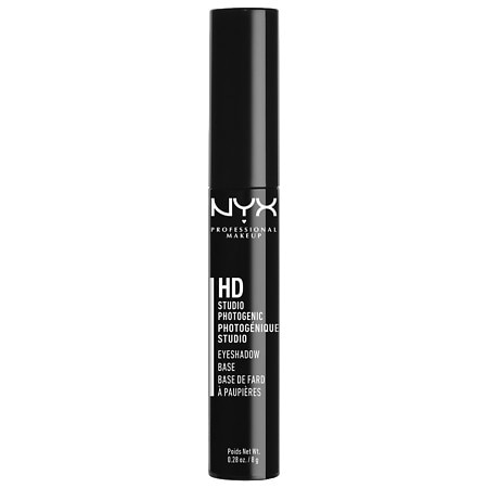 Click here for NYX Professional Makeup HD High Definition Eyeshad... prices