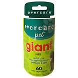 Evercare Pet Giant Roller Refill