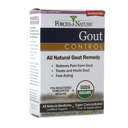 good diet for gout sufferers list of foods to eat during gout attack uric acid test normal values