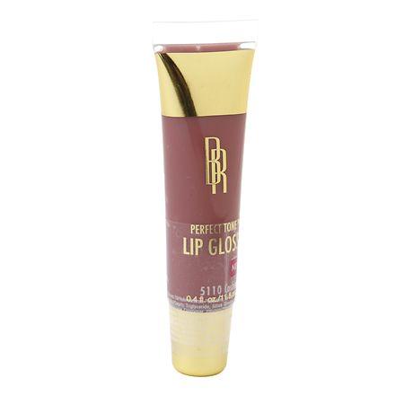 Black Radiance Perfect Tone Lip Gloss - 0.05 fl oz