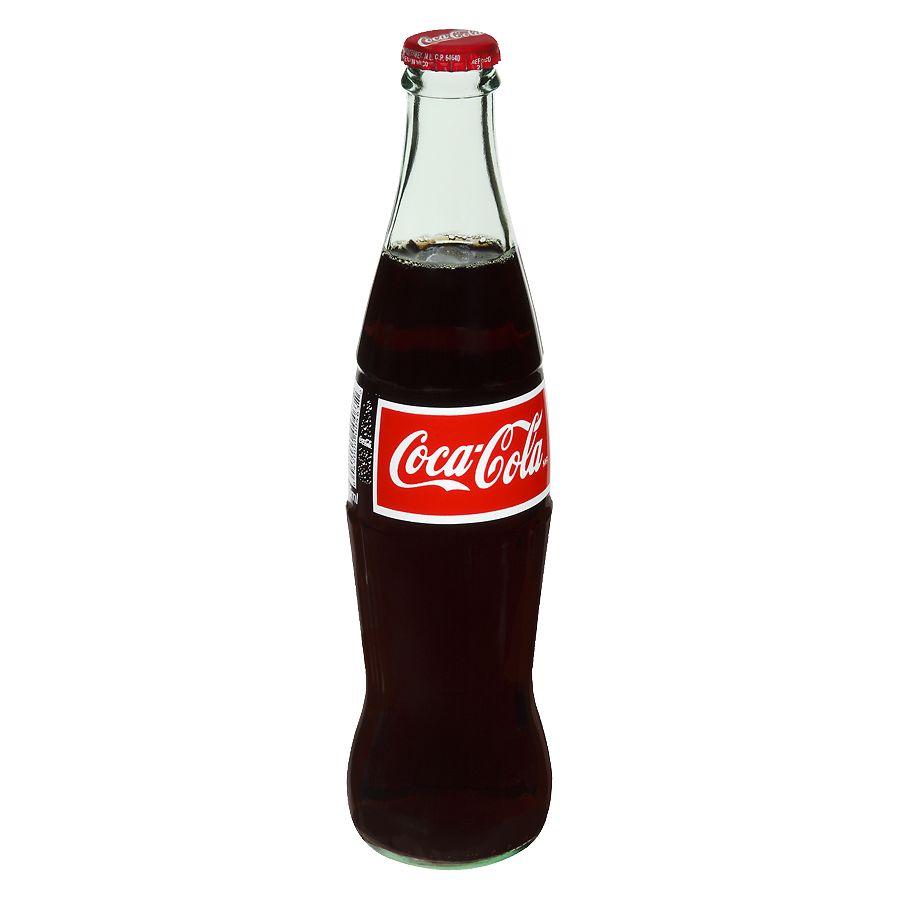 Coca-Cola Soda | Walgreens
