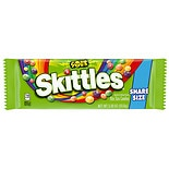 Skittles Bite Size Candies Lemon