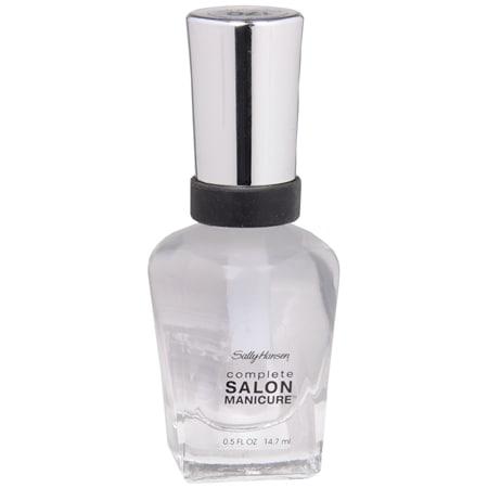 Sally Hansen Complete Salon Manicure Nail Polish - 0.5 fl oz