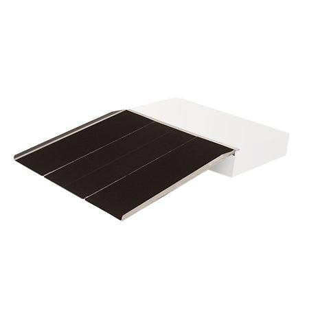 PVI Bariatric Panel Ramp Insert 3 ft X 17 7/8 in - 1 ea