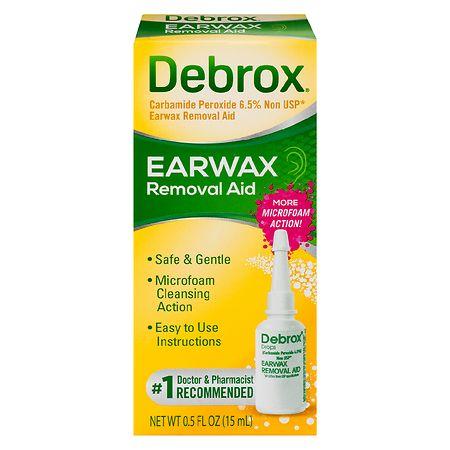 precio deprox 10 mg de próstata