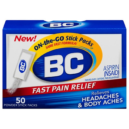 Toothache Pain Relief | Walgreens