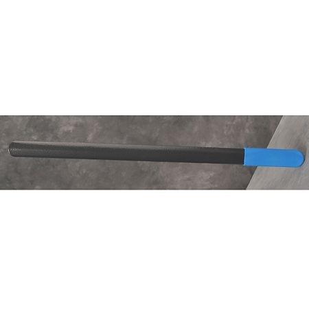 Image of Mercer Metal Shoehorn - 1 ea