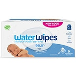 WaterWipes Baby Wipes Value 9