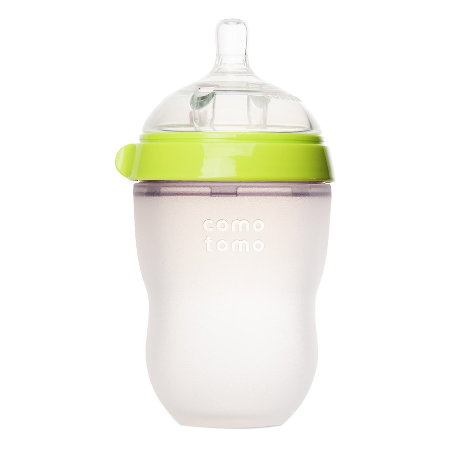 Baby Bottles Baby Bottle Evenflo Pink In Spanish New Consumers First