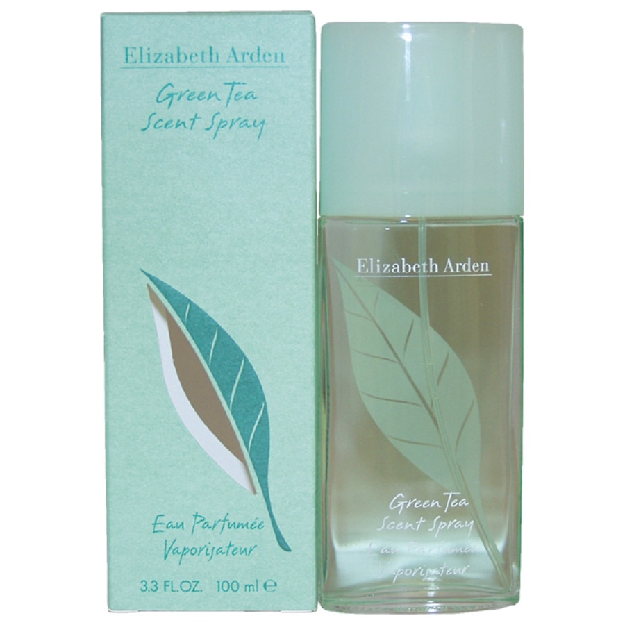 1f1bc0835676 Elizabeth Arden Green Tea Scent Spray3.3 oz